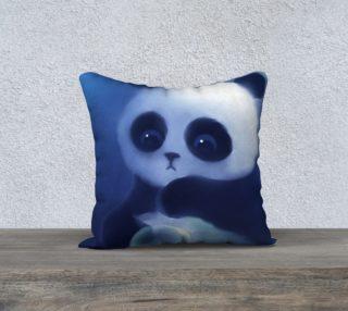 Pillow - Panda preview