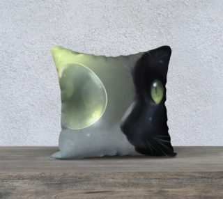 Pillow - Worlds Within preview