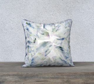 Aperçu de Moonstone Pillow