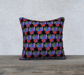Season of Giving Pillow Cover preview