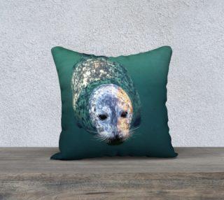 Aperçu de Seal