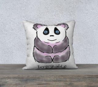 Aperçu de Panda