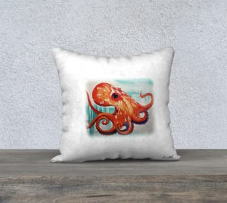 Octopus preview