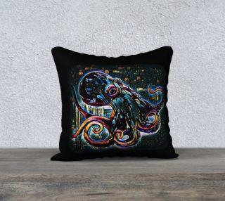 Aperçu de Octopus