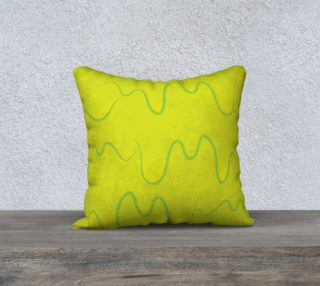 Snot Pillow preview