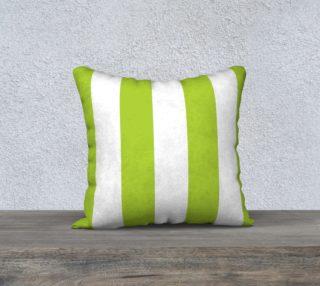 Aperçu de Green and white