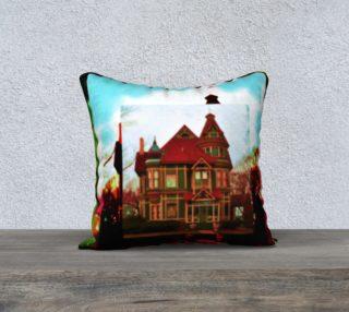 Elegant House preview