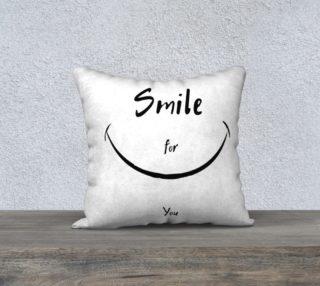 Aperçu de Smile for You