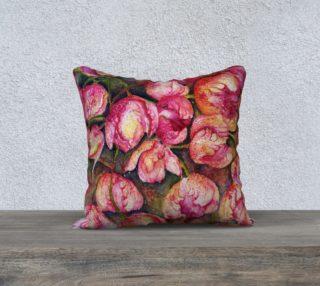 Aperçu de Pink Tulips