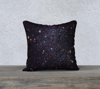 Galaxy Stars Geek preview