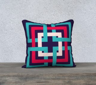 Aperçu de Pillow 2
