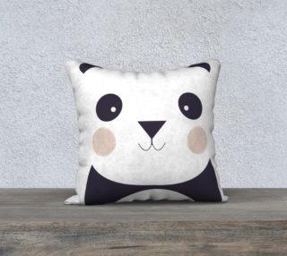 panda r preview