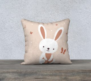 lapin B preview