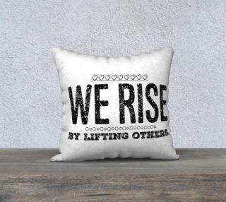 Aperçu de We Rise 3