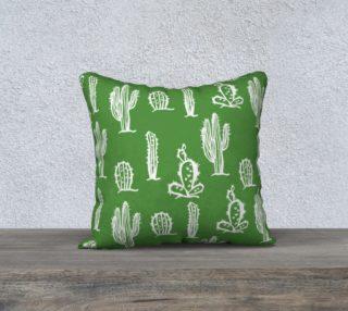 Aperçu de cactus inv