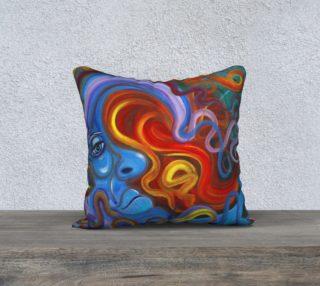 Make A Wish Pillow Case preview