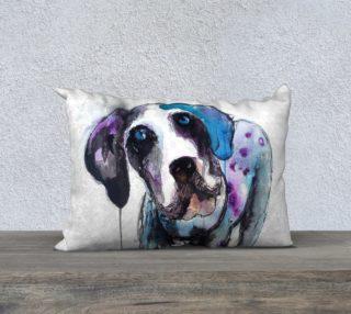 Purple Doggy aperçu