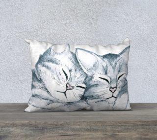 Sweet Kittens II aperçu