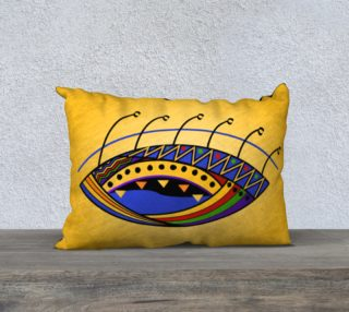 Aperçu de pillow