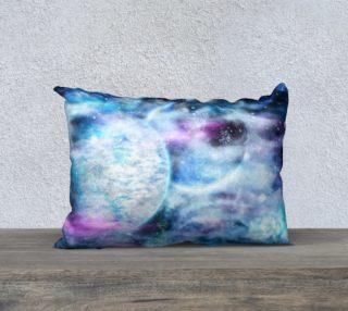 Aperçu de pillow