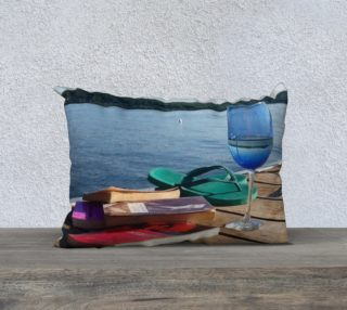 Dockcushion preview