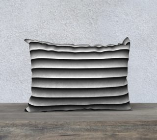 zastor pillow - 20x14 preview