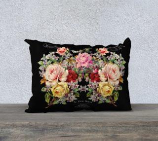Bouquet de Nuit  aperçu
