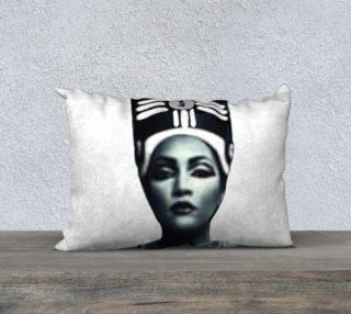 Queen by design aperçu