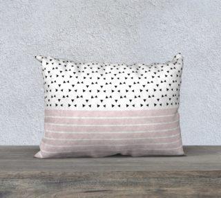 razni pillow - 20x14 preview