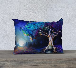 Tree of Life aperçu