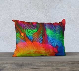 rainbow aperçu