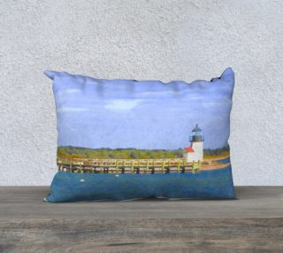 nantucket pillow preview