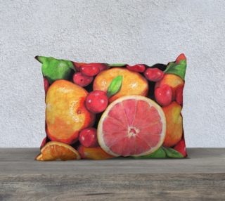 Fruits  preview