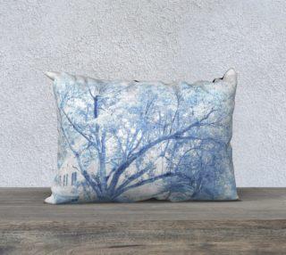 Carolina Blue Oak Tree preview