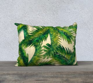 pillow palms 20x14 preview