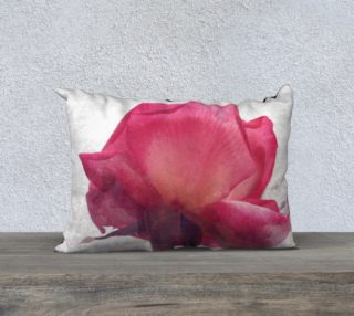 rose.watercolor. preview