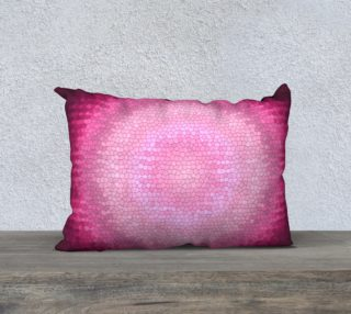 Abstract vintage pink texture. preview