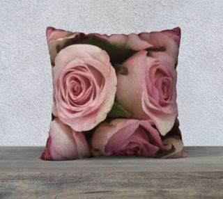 Rose Garden aperçu