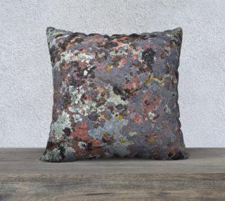 Lichens Lavender preview