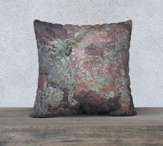 Lichens Bluegreen preview
