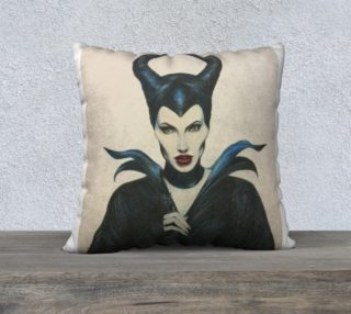 Maleficent Once Upon A Dream preview
