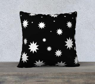 netzauge stars / étoile preview