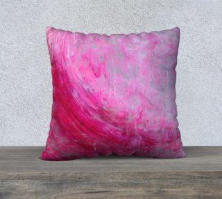 Aperçu de Pink Wave