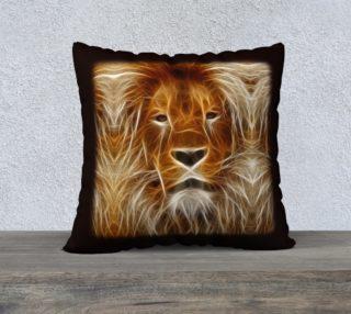 Aperçu de Lion King