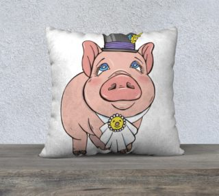 pig preview