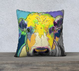 Neon Cow 2 preview