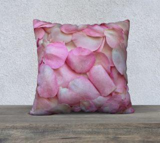 Pink Rose Petals preview