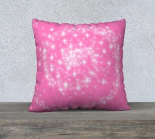Pink Spiral Sparkles preview