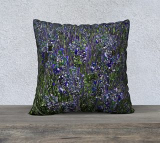 Aperçu de Purple Spring #0624