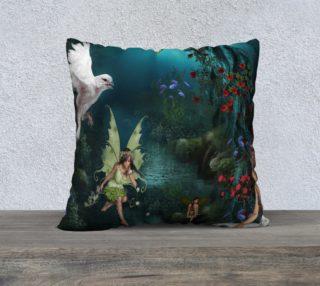 Aperçu de Forest fairies